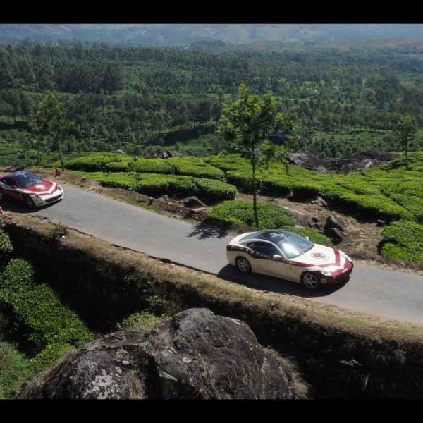 Dehradun to Mussoorie Distance